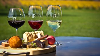 Yarra Valley Gourmet Small-Group Full-Day Tour from Melbourne