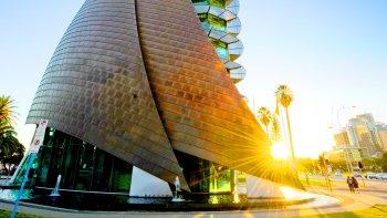Tickets, museos, atracciones,Entradas a atracciones principales,Bell Tower