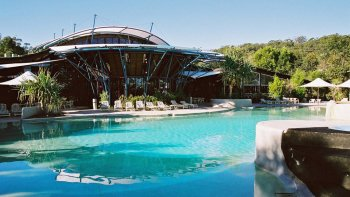 3-Day Fraser Island Excursion