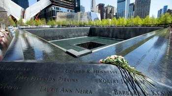 9/11 Memorial & Museum Admission: Skip the Ticket Line