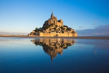 ,Excursión a Saint Michel,Excursión a Castillos del Loira,De 3 días,De 3 días