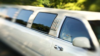 Private VIP Temecula Wine Tour with Limousine