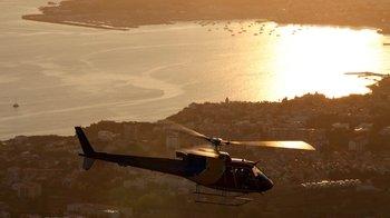 ,Excursión a Cascais,Excursión a Estoril,En helicóptero