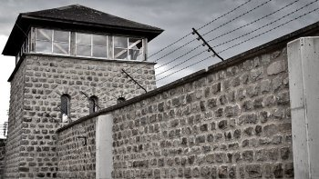 Mauthausen Concentration Camp Memorial Day Tour