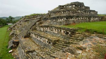 Private Cuetzalan Magical Town Tour