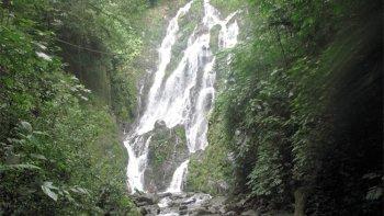 ,Excursión a Valle de Antón