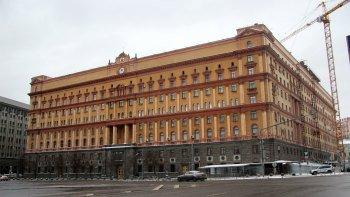 Ver la ciudad,Tour por Moscú,Visita a pie