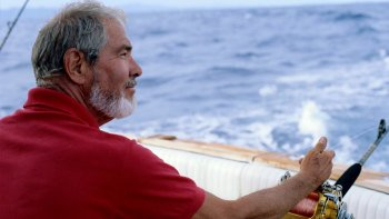 Private Deep-Sea Fishing Charter