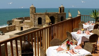 Private 2-Day Tour of Essaouira – Morocco's Surfer's Paradise