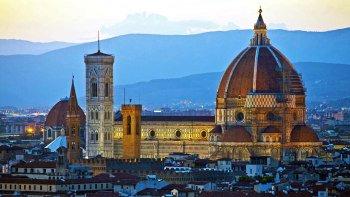 Salir de la ciudad,Excursions,Excursiones de un día,Full-day excursions,Excursión a Florencia,Excursion to Florence,De 1 día