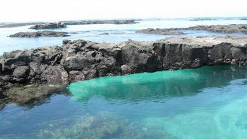 3-Day Galápagos Islands Mini Tour with 3-Star Hotel Accommodation