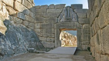 Private Hittite Sites Tour