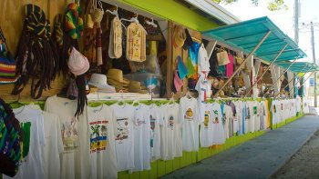 Negril Highlight Shopping Combo