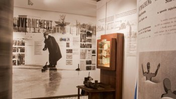 Schindler's Museum Guided Tour