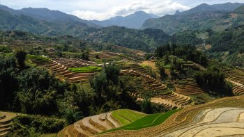 4-Day Sapa Adventure Tour