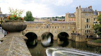 Salir de la ciudad,Excursions,Excursiones de un día,Full-day excursions,Excursión a Bath,Stonehenge + Bath,Excursión a Stonehenge,Stonhenge and Bath