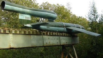 The Atlantic Wall & V1 & V2 Rocket Launching Sites Private Tour