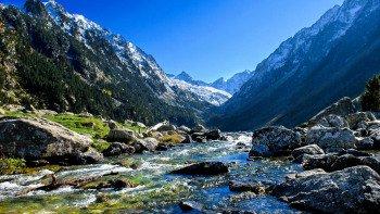 Ver la ciudad,City tours,Tours con guía privado,Tours with private guide,Excursión a Pirineos