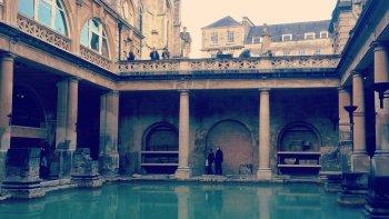 Ver la ciudad,City tours,Excursión a Bath,Bath + Stonehenge + Salisbury,Excursión a Stonehenge,Stonhenge and Bath