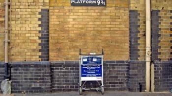 Ver la ciudad,City tours,Tours con guía privado,Tours with private guide,Estudios Warner – Harry Potter,Warner Studios – Harry Potter,A pie