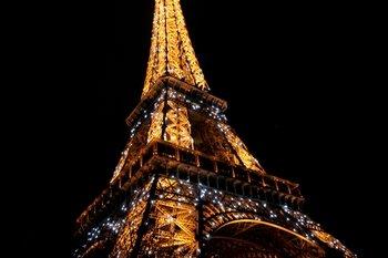 ,Combinado Torre Eiffel,Torre Eiffel,Crucero por el Sena