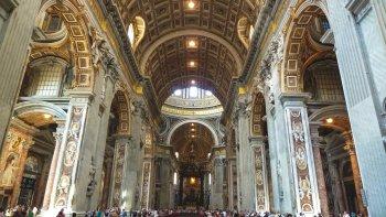 Ver la ciudad,City tours,Tours con guía privado,Tours with private guide,Coliseo,Colosseum,Visita privada