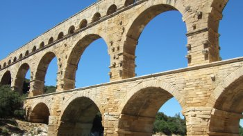 Provence & Villages of the Luberon Full-Day Tour