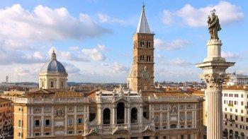 ,Otras formas de visitar el Vaticano,Vaticano,Vatican,Catacumbas,Catacombs