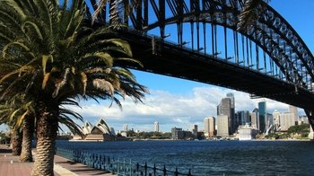 All About Sydney Private Full Day Tour