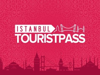 The Istanbul Tourist Pass: Access to Top 10 Attractions & Airport Transfer