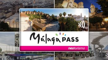 Málaga Pass: Skip the Line at over 20 Attractions