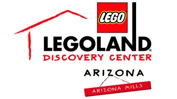 LEGOLAND® Discovery Center Arizona Tickets