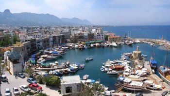 Private Tour of Northern Cyprus