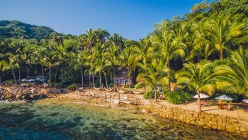 Things To Do In Puerto Vallarta 2018 Top Attractions