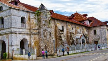 Private Full-Day Bohol Tour