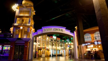 Admission & Private Guided Tour of Trans Studio Theme Park