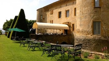 Half-Day Discovery Tour of Beaujolais with Wine & Gourmet Specialties