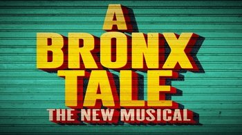 Tickets, museos, atracciones,Tickets, museums, attractions,Eventos deportivos,Sport events,Teatro, shows y musicales,Theater, shows and musicals,Musicales de Broadway ,Broadway Musicals,Una historia del Bronx