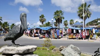 Private Tour to Discover Sint Maarten Your Way
