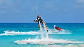 Things To Do In Barbados Activities Attractions Travelocity - 10 things to see and do in barbados