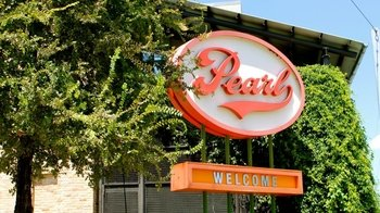 The Pearl District Walking Brunch Tour