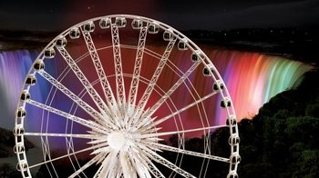 Clifton Hill Fun Pass with Admission to 6 Attractions