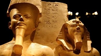 Egyptian Museum of Turin Private Tour for Families
