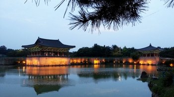 Private 2-Day Gyeongju Tour with Golgulsa Temple Overnight Stay