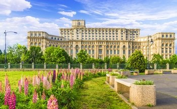 Guided Half-Day City Sightseeing Tour