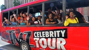 Top 10 fun things to do in los angeles from au 16 for Tmz tours in los angeles