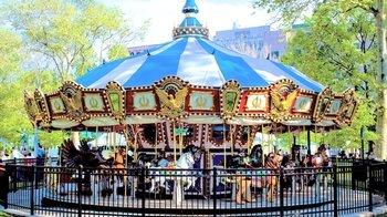 Tickets, museos, atracciones,Entradas a atracciones principales,Mirador One Liberty