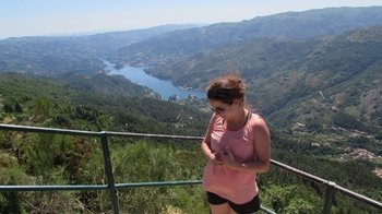 Full-Day Excursion to Peneda-Gerês National Park with Lunch