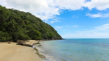3-Day Daintree Rainforest & Great Barrier Reef Tour