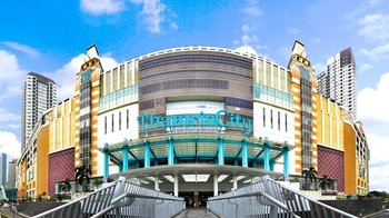 Private Half-Day Jakarta Shopping Tour